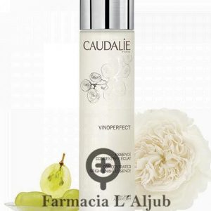 Caudalie Vinoperfect Esencia Concentrada antimanchas 150ml